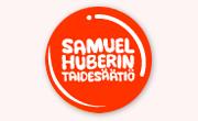 Samuel Huberin taiderahasto