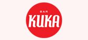 Bar Kuka