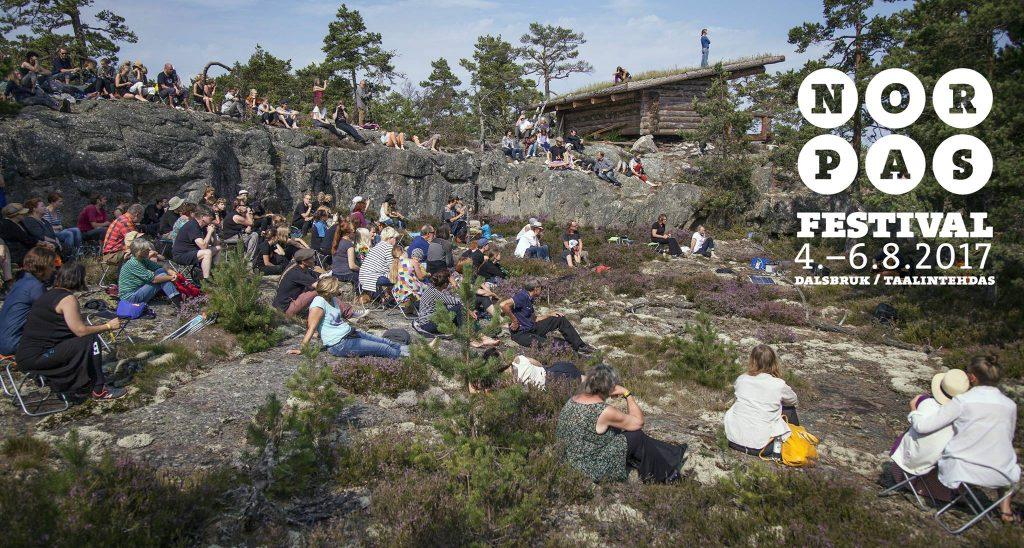 Kuva: Niilo Rinne