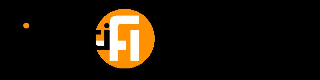 tiketti.fi