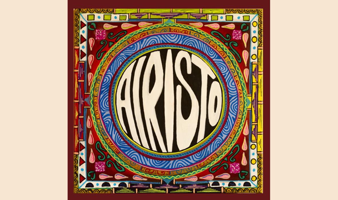 Airisto Reggae