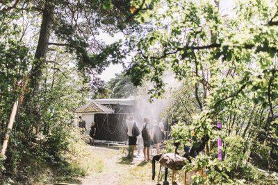 Kuva: Sami Heiskanen 2019